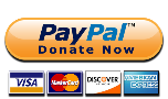 PayPal: Donate